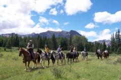 Western-Wilderness-Adventures-41