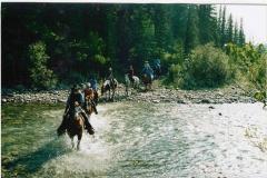 Western-Wilderness-Adventures-43