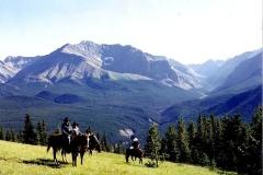 Western-Wilderness-Adventures-52