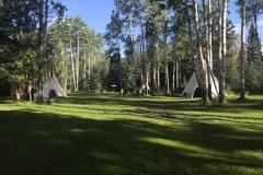 Western-Wilderness-Adventures-56