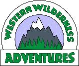 Western Wilderness Adventures